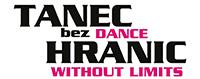 logo TBH