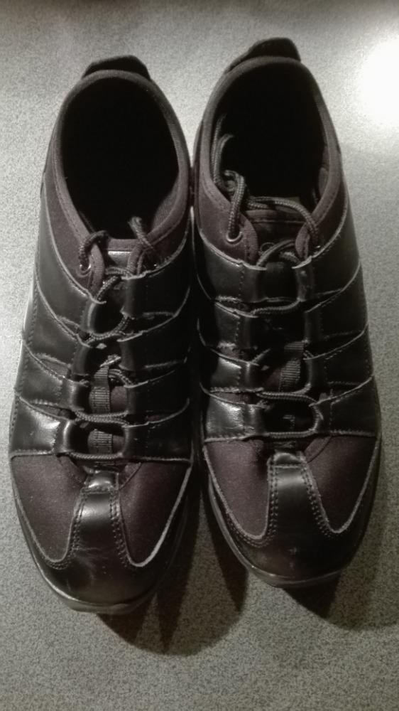 Taneční boty zn.Diamant